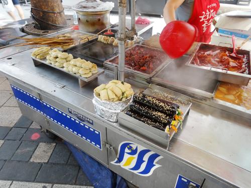busan-stall-9