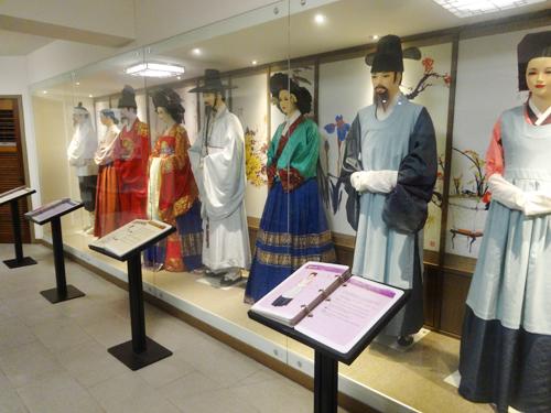 釜山博物館-4