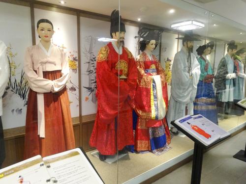 釜山博物館-7
