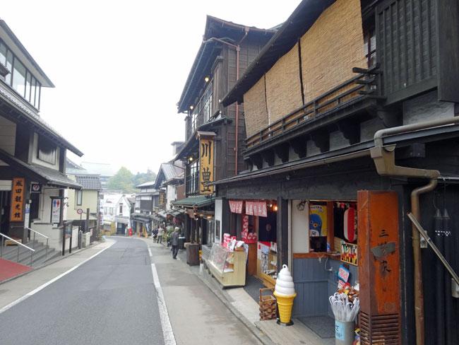 kawatoyo-unagi-3