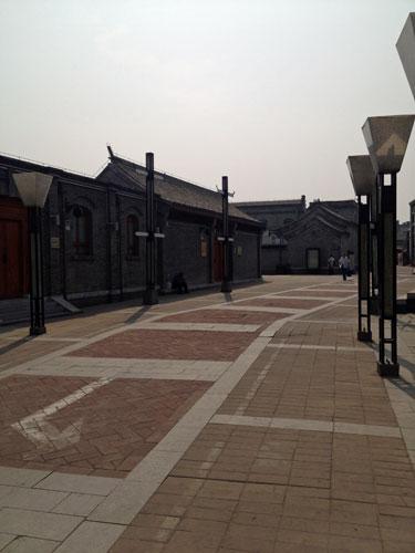 zhajiangmian-qianmen-6