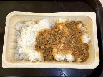 フィリピン料理「シシグ」