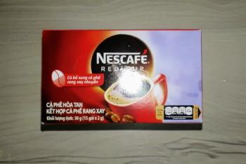 ベトナムのコーヒー