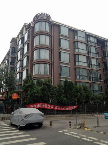 RJ-Brown-hotel-beijing-15